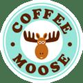 Теперь мы в Coffee Moose около КРЦ «Звезда»